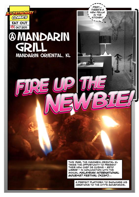 Mandarin Grill MIGF_1.png