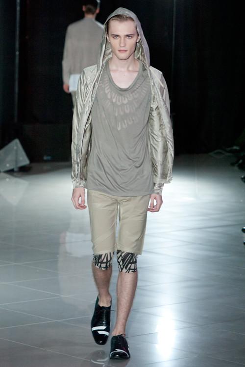 SS12 Tokyo MOLFIC015_Sam Pullee(Fashion Press)