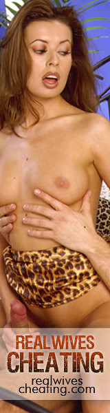 6268936199 943e0a1308 z Adrian R. and Brenden gay bareback porn gays xvideos.com Added on: Aug 26 ...
