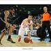 Bizkaia Bilbao Basket-Olympiakos