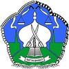 Kabupaten Aceh Selatan
