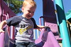 IMG_9016 (drjeeeol) Tags: park charlie triplets toddlers 2011 36monthsold