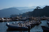 Evening in the harbour (debstitt) Tags: yahoo:yourpictures=landscape