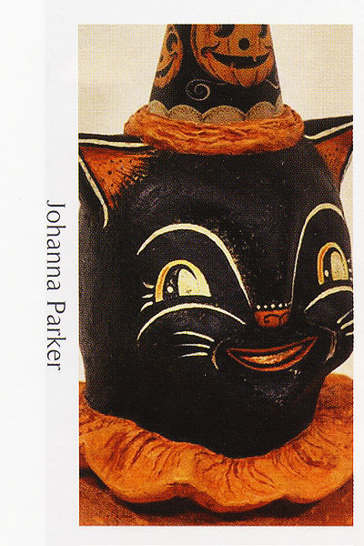 FOLK-Black-Cat