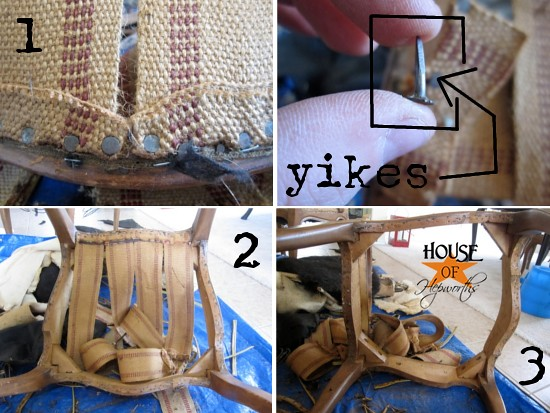 howto_chair_upholstery_phase1_HoH_15