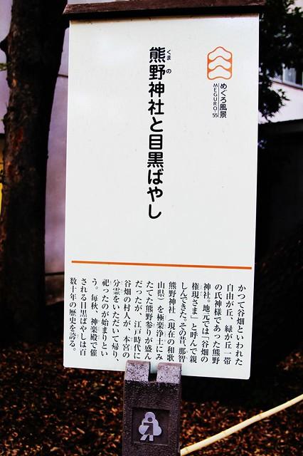 2011-1008-151304