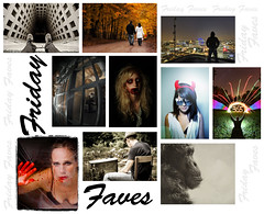 Friday Faves on Sunday Edition (Notkalvin) Tags: inspiration favorites faves friday share mikekline michaelkline notkalvin notkalvinphotography