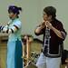KhacChi Bamboo Music
