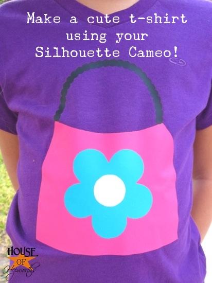 Kinsey_Silhouette_tshirt_purse_hoh_6