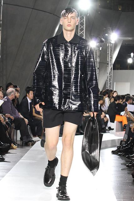 SS12 Tokyo Jil Sander016_Rutger Derksen(Fashionsnap)