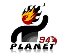 Planet FM 94