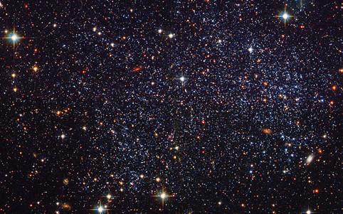 Hubble_1001