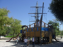 museoferrocarril_orvalle_madrid (128)