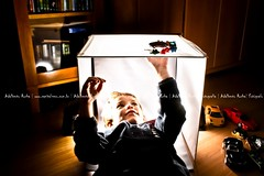 Caixa de luz !!! (Adalberto Rocha | Photographer) Tags: sol halo arcoíris crianças protraits lifestle horadoplaneta adalbertorocha adalbertorochas adalbertorocharetratos