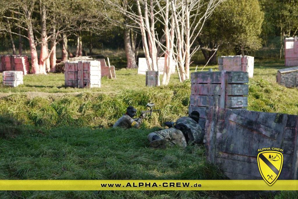 Paintball-Gotcha-Woodland-Sub-Air, Alpha-Crew, Teambuilding, Eventagentur, Outdoor-Training78