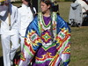 Native American Festival