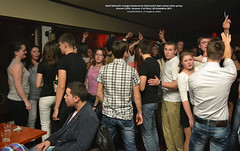 28 Octombrie 2011 » Balul Bobocilor Colegiul Național de Informatică Spiru Haret Suceava (after party)