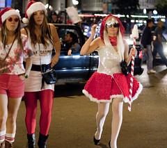 IMG_5150 (San Diego Shooter) Tags: portrait halloween sandiego cosplay streetphotography halloweencostumes downtownsandiego sexycostumes costumeideas sexycostume sexyhalloween sexyhalloweencostumes sandiegopeople sandiegostreetphotography sandiegohalloween sandiegohalloween2011 sexyhalloweencostumes2011