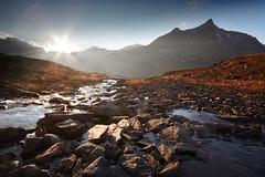 Passo Gavia (Autobed) Tags: mountain stream filter nd polarizer brescia passo torrente canonefs1022mmf3545usm gavia autobed