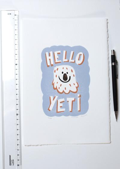 Hello_ye_E