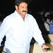 Nandamuri-BalaKrishna-At-Sri-RamaRajyam-Movie-Audio-Successmeet_13