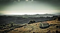 campagna e mare (Giovanbattista Brancato) Tags: sea landscapes mare country campagna land sicily paesaggi sicilia butera