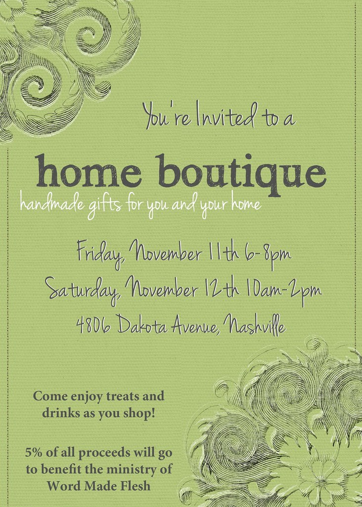 homeboutique1