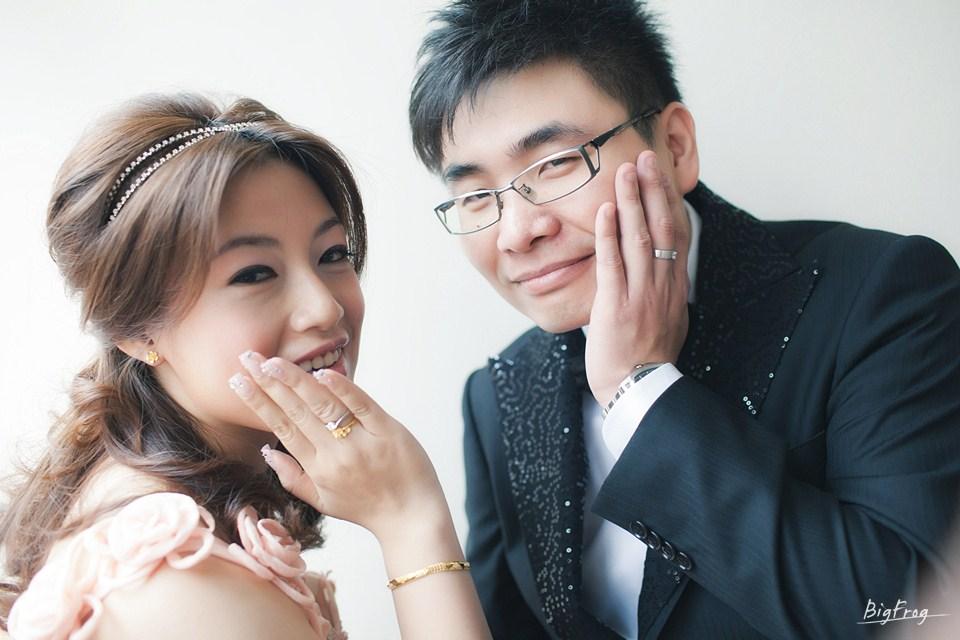 Ake+Chiaying-096