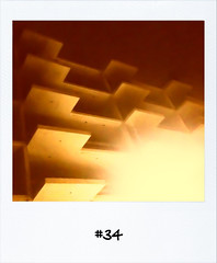 """#Yesterdays #Dailypolaroid #34 #fb • <a style=""""font-size:0.8em;"""" href=""""http://www.flickr.com/photos/47939785@N05/6306136024/"""" target=""""_blank"""">View on Flickr</a>"""