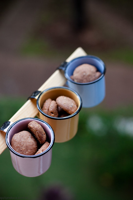 quitandoca_biscoitos