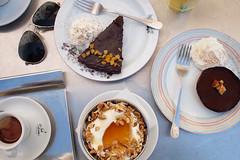 Kokino dorty v kavárně Tungsram (Scuk.cz) Tags: katalog kokino scukcz scuk:shop=kokino