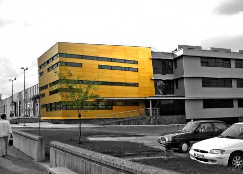oficinas SPRI Abanto, Bizkaia 06