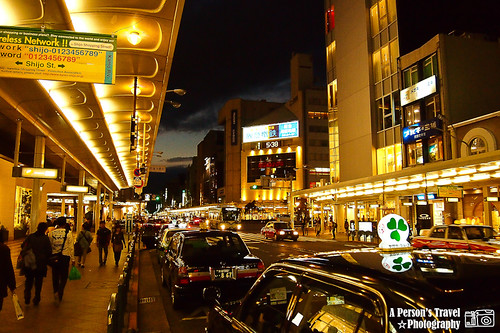 2011Kyoto_Japan_ChapTwo_8