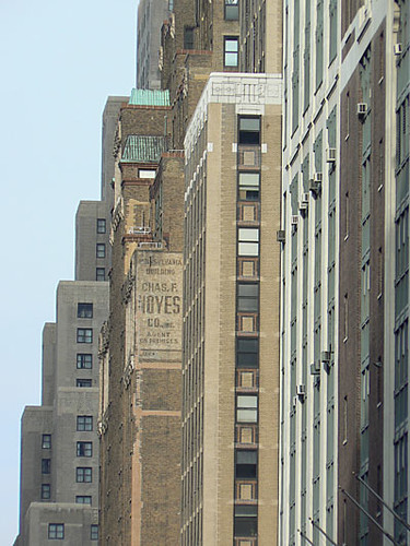 vieux buildings midtown.jpg