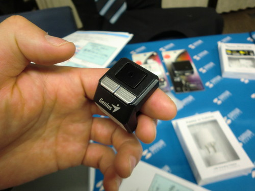 パソコンフェア20111101-019