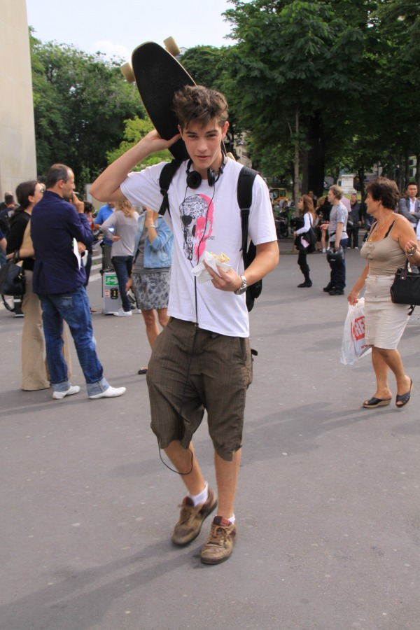 Paris2011.7.17_001Francisco Lachowski