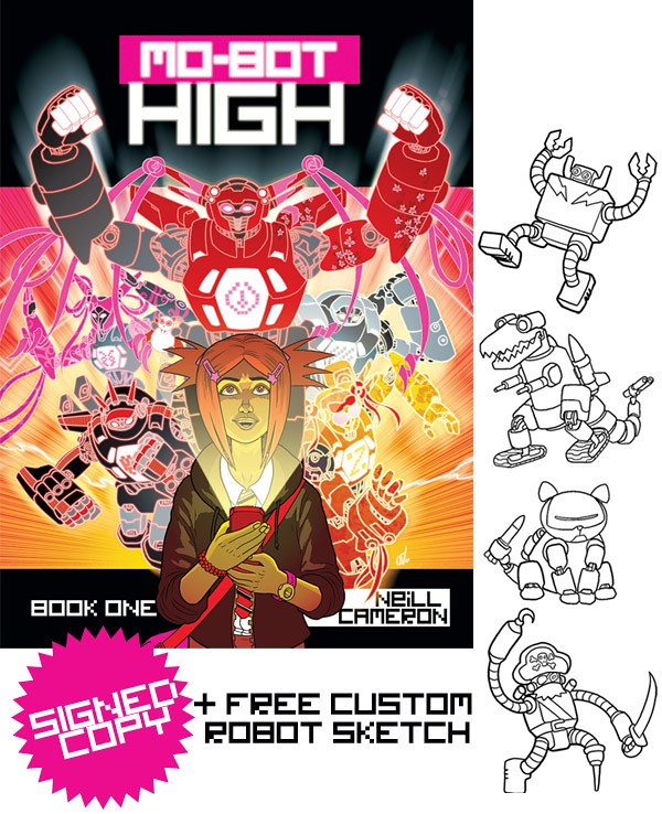 mobot_high_cover SKETCHES