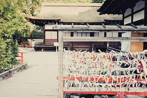Fuji_X100_beauty_10