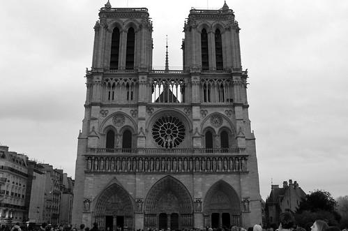 France 2011 228
