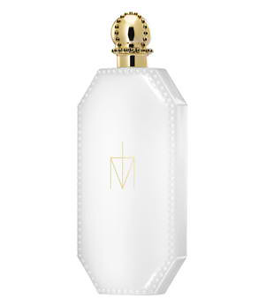 madonna-perfume-