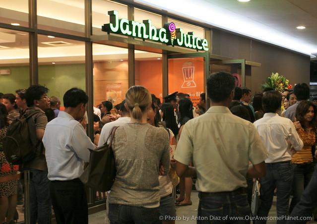 Jamba Juice-34.jpg
