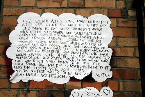 street art mitte.