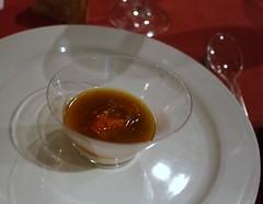 Cena de padres 2011 (24)