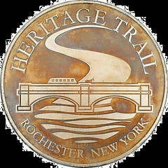 Rochester Heritage Trail