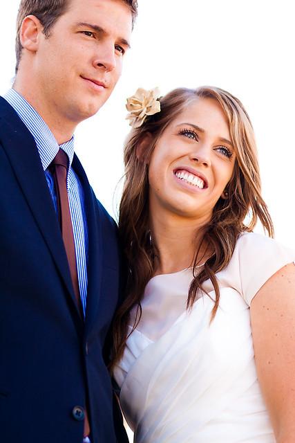 Brian and Chelsie Wedding Edits-34