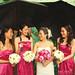 asian-wedding hairstyles