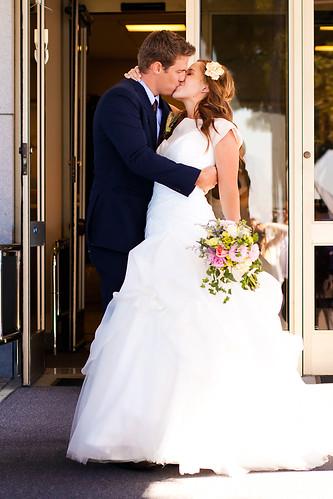 Brian and Chelsie Wedding Edits-48