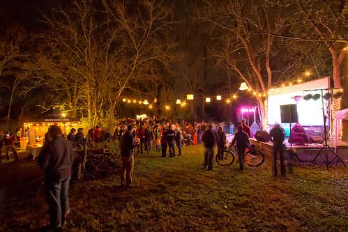AMBC Fall Fest