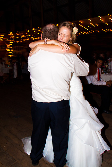 Brian and Chelsie Wedding Edits-165