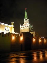 Plaa Roja Moscow nit (nuriapase) Tags: plaza city red luz night noche moscow ciudad urbana piazza reflejos roja ciutat rusia plaa reflexes mosc moscovo recflejos